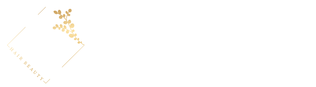 logo-aml-mobile