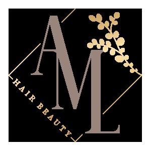 logo-aml-nantes-lissage-bresilien-2-300