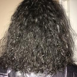 ABUDHABI-1-type-de-cheveux-aml-nantes-lissage