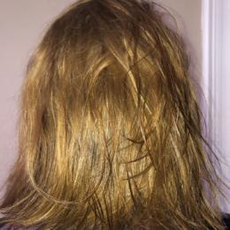 MOSCOU-1-type-de-cheveux-aml-nantes-lissage