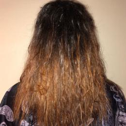PARIS-3-type-de-cheveux-aml-nantes-lissage