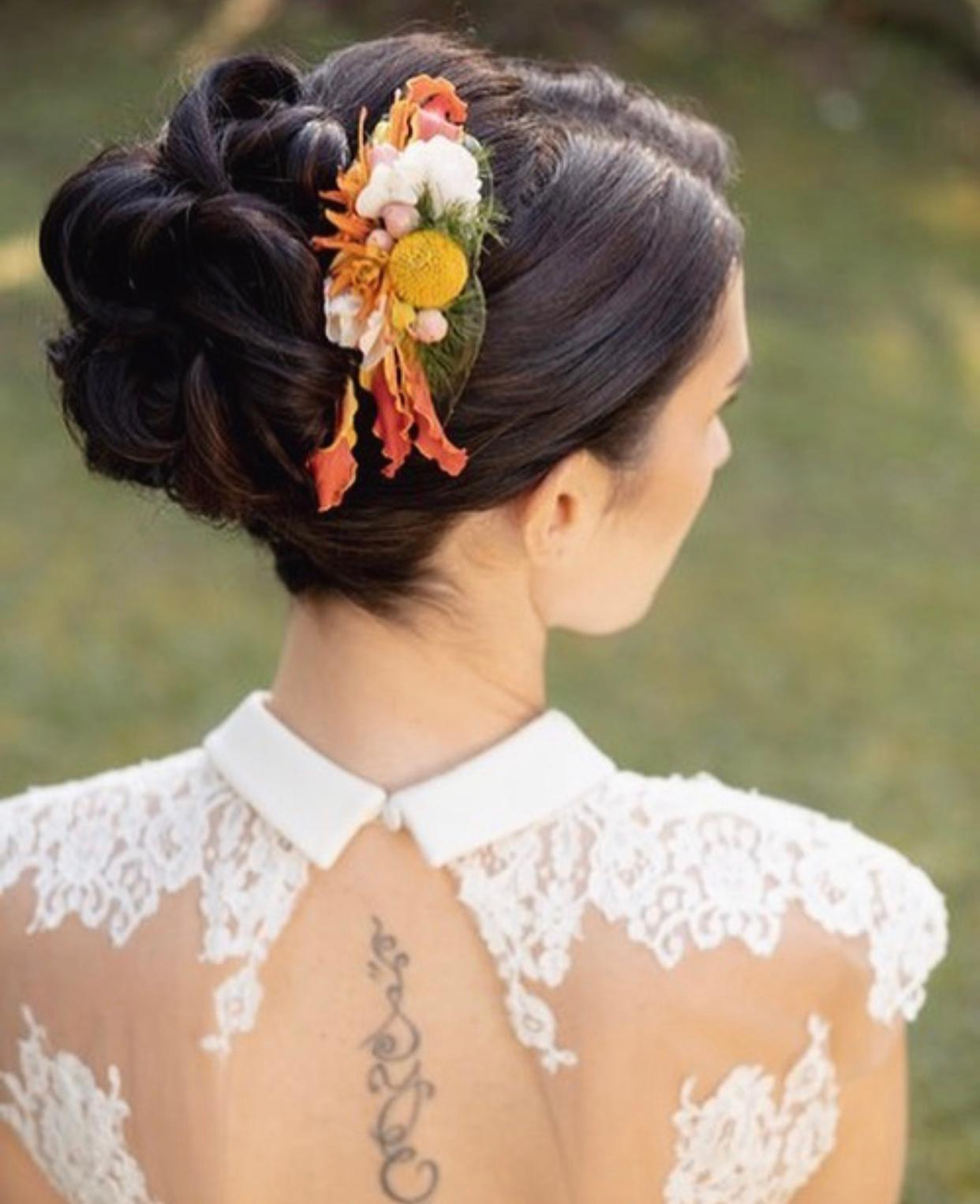 aml-nantes-emmanuelle-coiffure-lissage-04-29-1