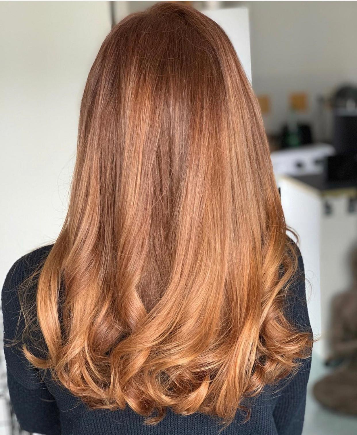 aml-nantes-emmanuelle-coiffure-lissage-04-29