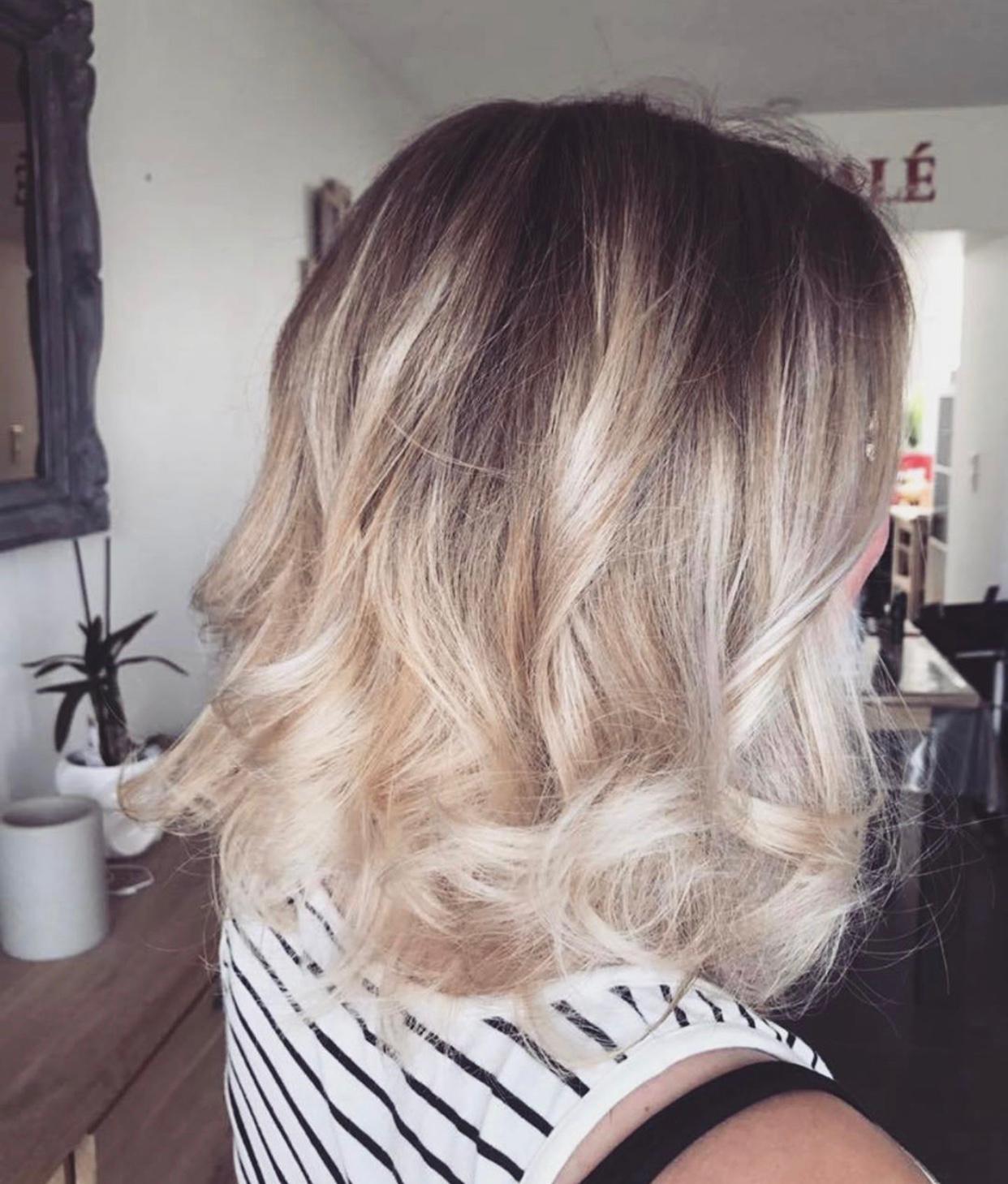 aml-nantes-emmanuelle-coiffure-lissage-04-30-1