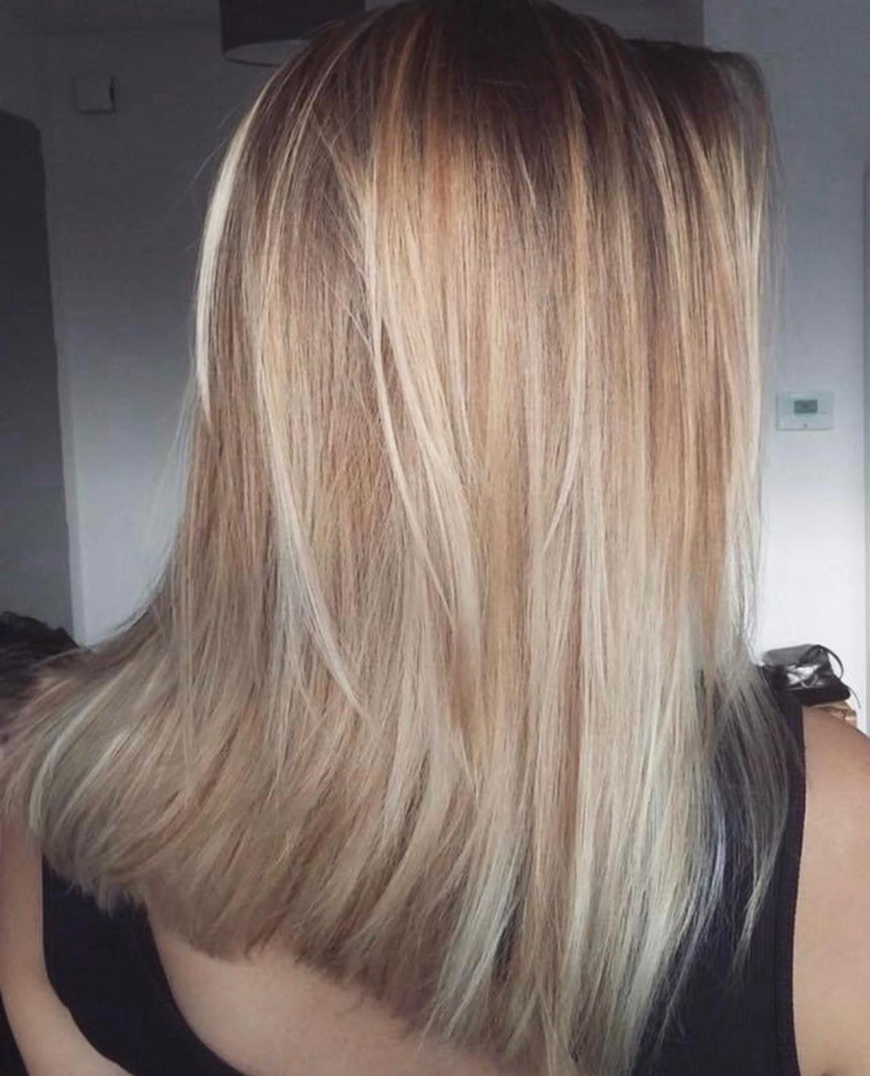 aml-nantes-emmanuelle-coiffure-lissage-04-30