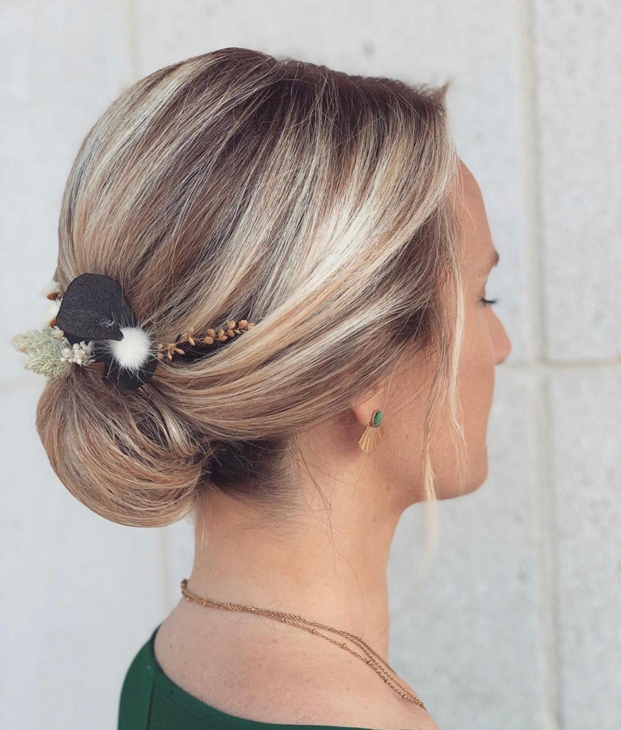 aml-nantes-emmanuelle-coiffure-lissage-04-31
