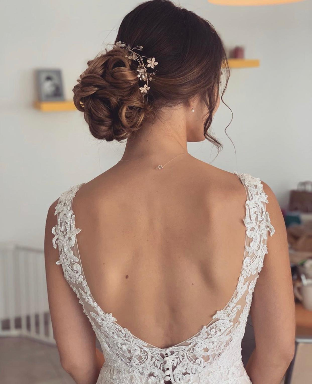 aml-nantes-emmanuelle-coiffure-lissage-04-32-1