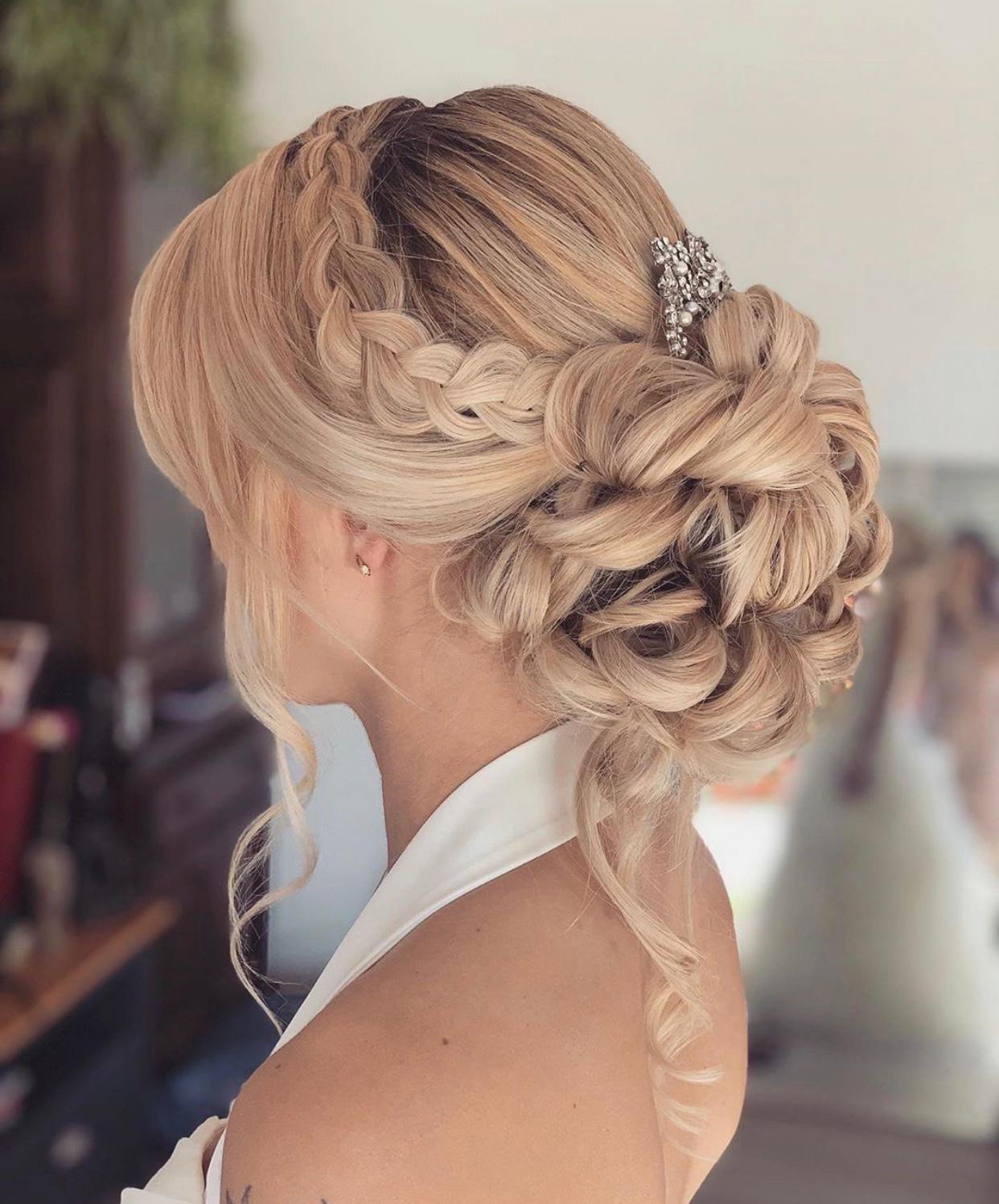 aml-nantes-emmanuelle-coiffure-lissage-04-32-2