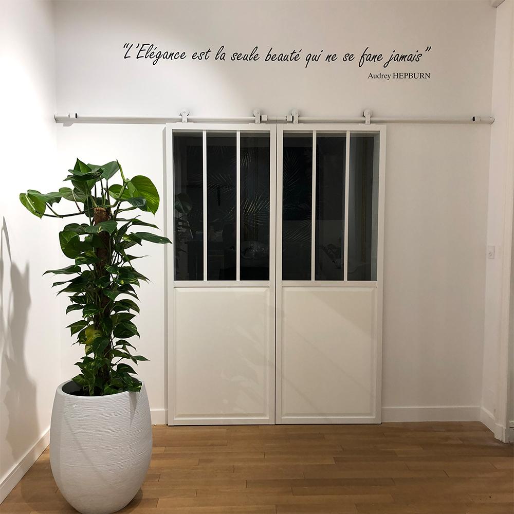 salon-aml-nantes-espace-4